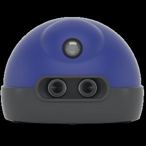 Robot seul
